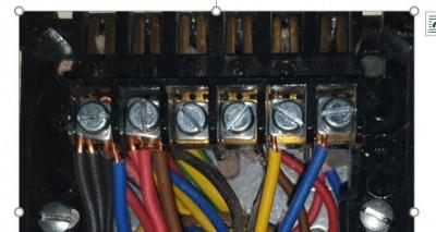 old wiring.JPG