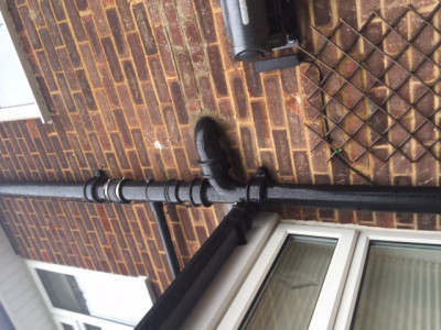 soil pipe trouble.JPG