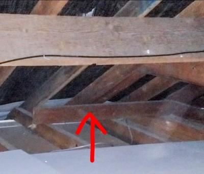 loft beam.jpg