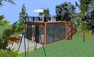 home-office design 1.jpg