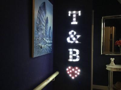 T&B-small.jpg