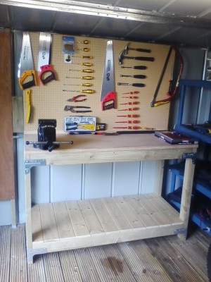 Workbench with Tool Rack 1.jpg