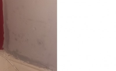Wall New 2.jpg