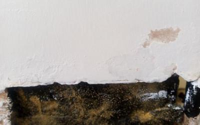 Bubbling plaster1.jpg
