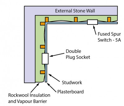 Wall Cross Section.jpg
