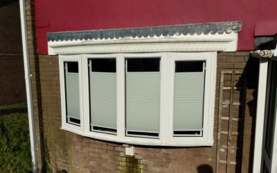 Window-exterior-rs-2.jpg