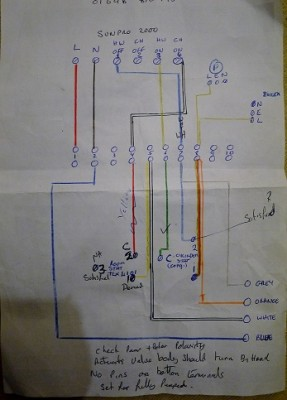 wiring Andy.jpg