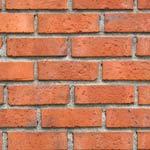 House maintenance and bricks