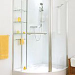 Repairs and Maintenance - Plumbing Showers