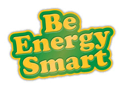 Be Energy Smart green living help and advice