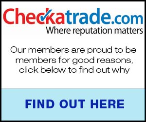 Check a Trade - for reliable and trustworthy tradesmen