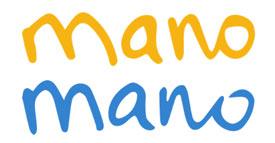 ManoMano DIY and Home Improvement marketplace