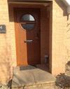 Yale Door giveaway