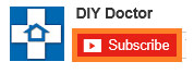 Subscribe to DIY Doctor on YouTube
