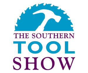 Get Free Tickets to the South West Homebuilding and Renovating Show