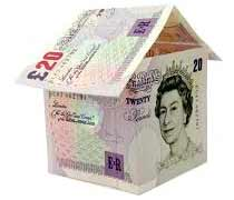 Contractors and Home Owners should want the same thing. A good job for the right price