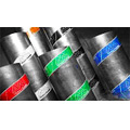 Lead Flashing Rolls – Various Sizes