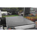 Double Garage Roof Kits 7.62M X 6.1M