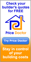 Price Doctor - Extension quote and price checking software
