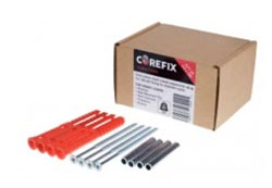 Corefix trade fixings 24 pack