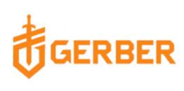 Gerber company logo