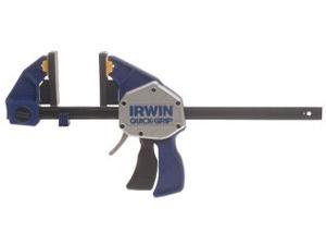 Irwin XP Quick Grip Clamp