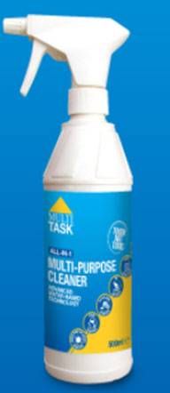 Multi Purpose Cleaner from Eco Solutions