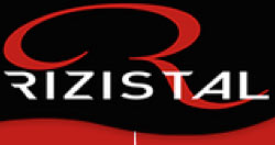 Rizistal repair products