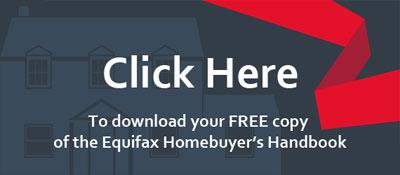 Equifax Homebuyer's Handbook