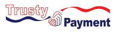 Third party payment protection with Trusty Payment
