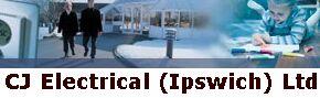 Top quality electric underfloor heating