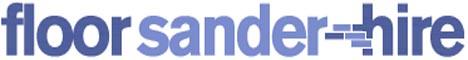 Professional floor sanding and sanding machine hire