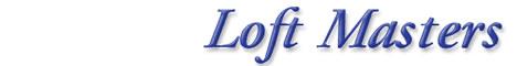 www.loftmasters.co.uk