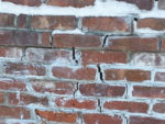 Freeze-thaw Action in Masonry