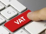 Self build VAT rates and rules