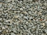 Types of aggregate