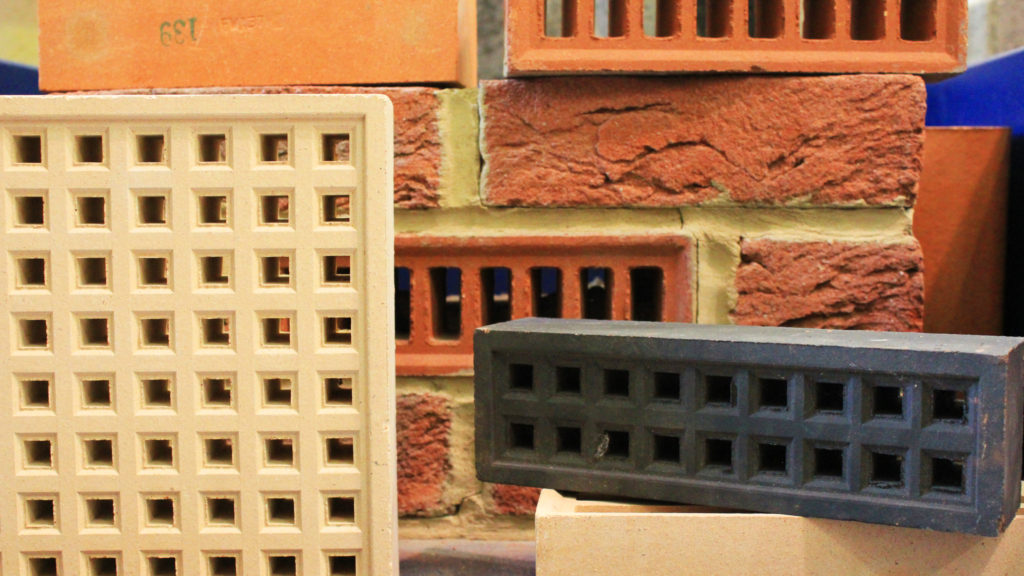 Air Brick Installation And Maintenance To Prevent