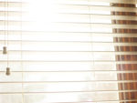 How to Fix Venetian Blinds Including How to Fit and Fix Vertical Blinds and Roman Blinds