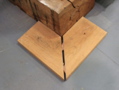 Using Angles in Carpentry Projects