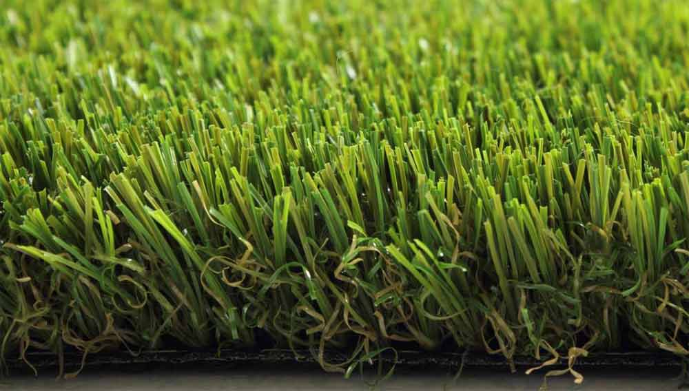 How To Lay Artificial Turf Or Fake Grass In Your Garden