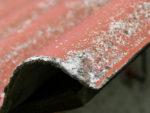 Removing Asbestos Safely