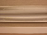 How to Balance Your Central Heating System and Radiators