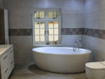 Fitting a Bathroom or Replacing a Bathroom Suite