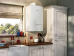 Central Heating Systems and Boilers