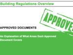 Building Regulations Overview