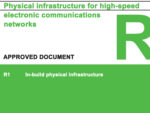 Building Regulations Approved Document R