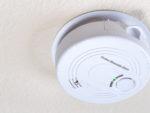 Detecting Carbon Monoxide and Avoiding Carbon Monoxide Poisoning