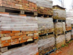 Buying Cheap Building Materials and Making the Most of Second Hand Materials