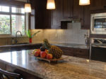 What to Look for When Choosing a Kitchen