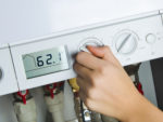 Choosing a New Boiler for Your Home Central Heating and Hot Water